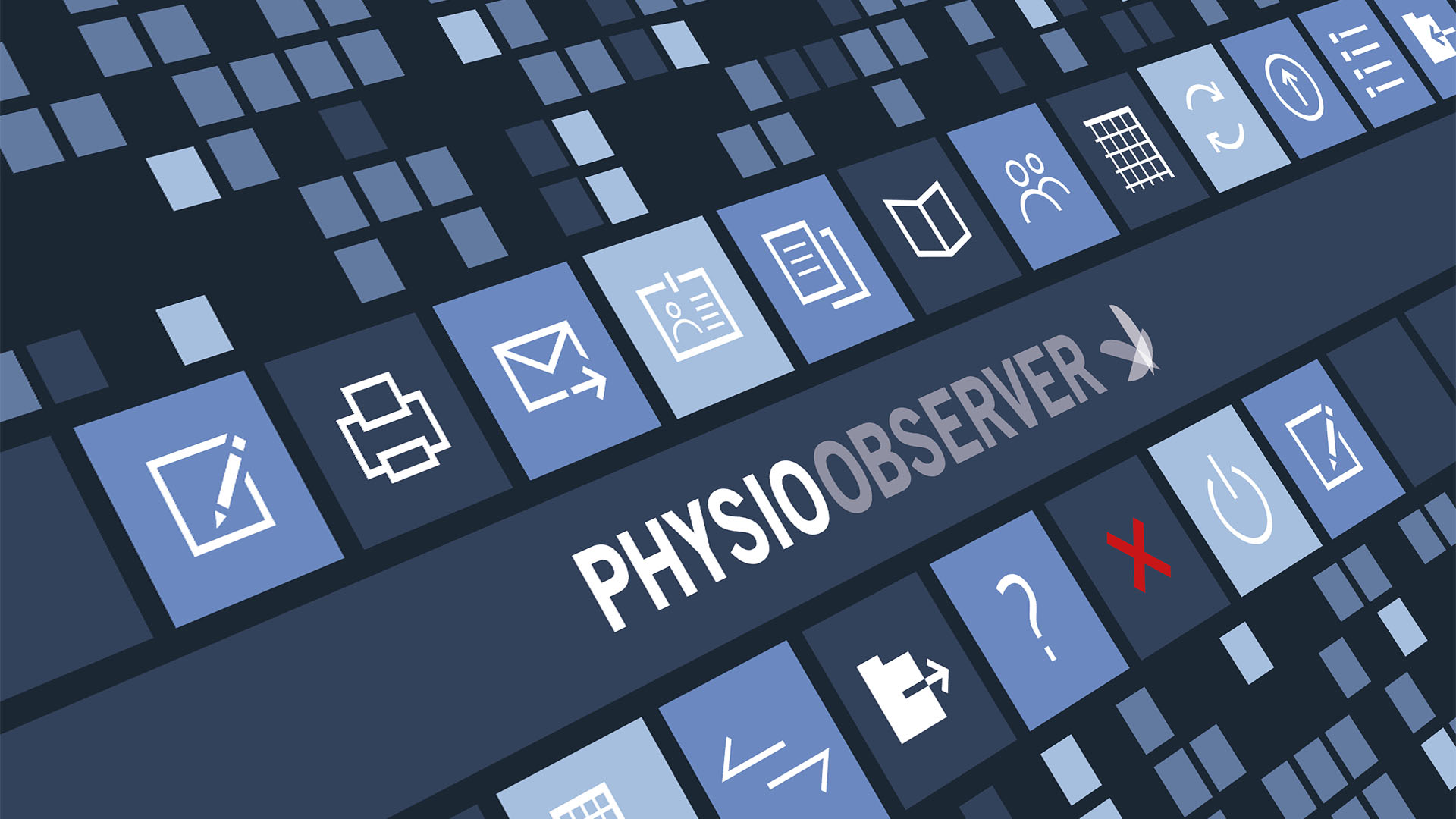beste physiotherapie praxissoftware