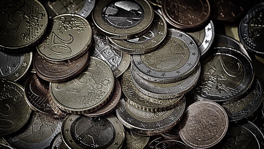 SP Softwarelizenz steuerlich absetzbar