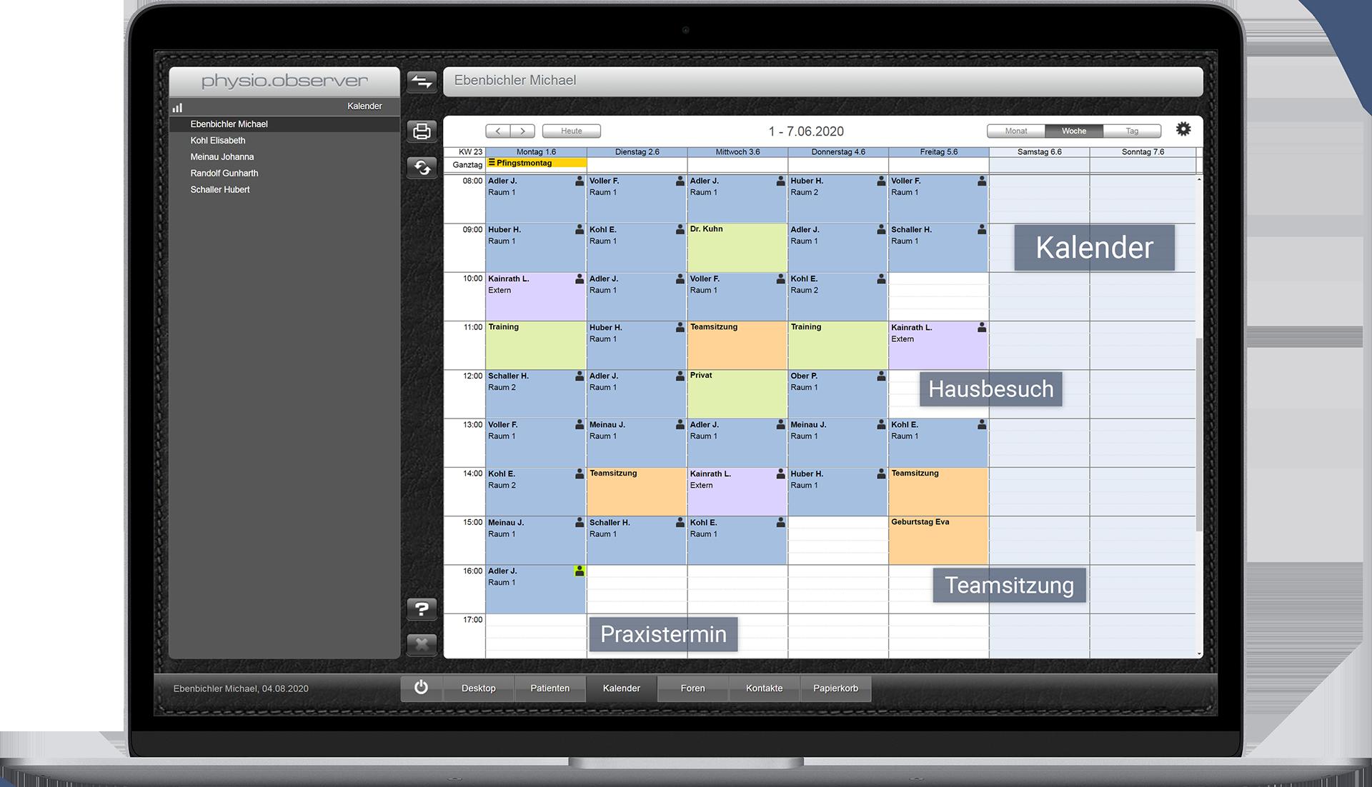 Funktion_Kalender